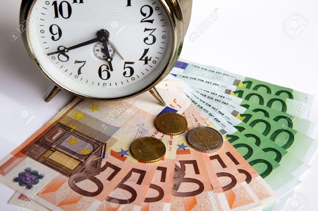 Overuren: uitbetalen of tijd voor tijd? (bron: mr. J. Wullems)