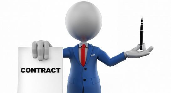 Langere proeftijd bij vaste contracten