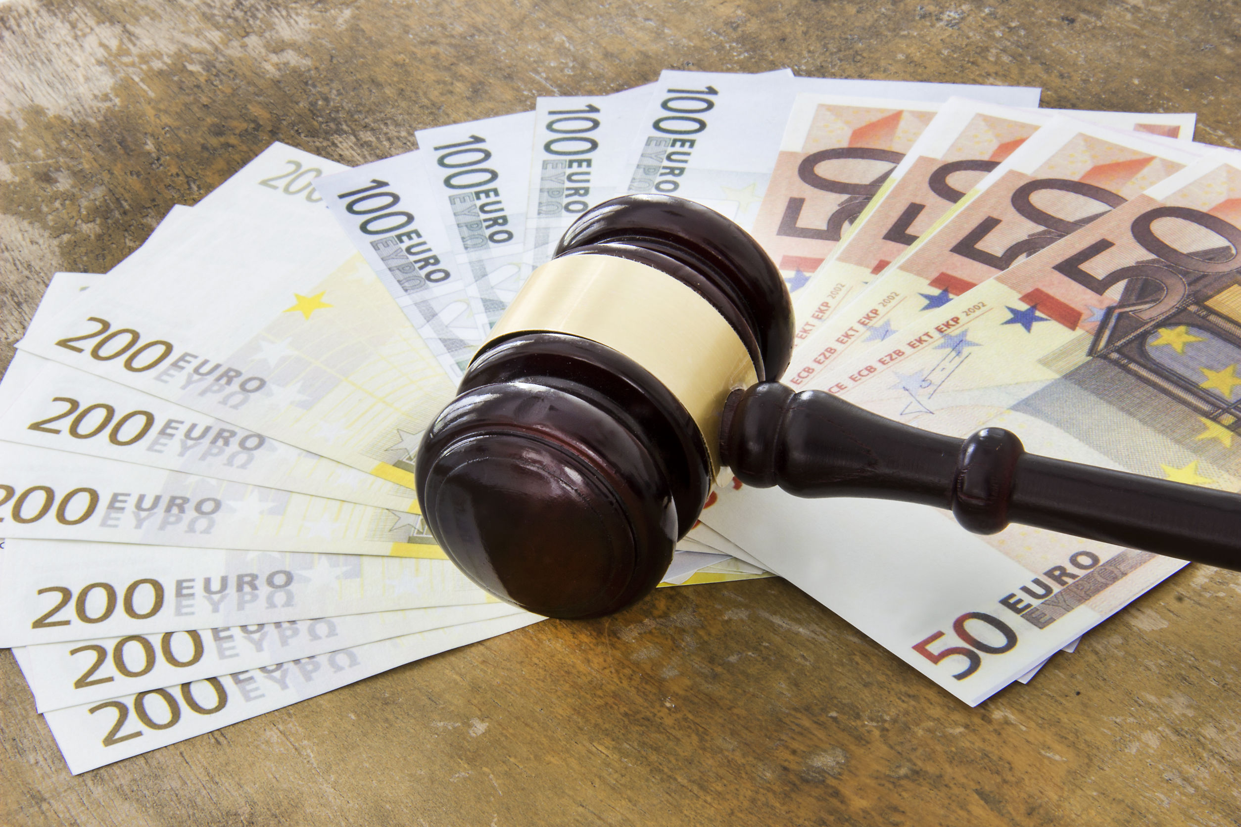 Billijke vergoeding vanwege ontslag langdurig arbeidsongeschikte werknemer