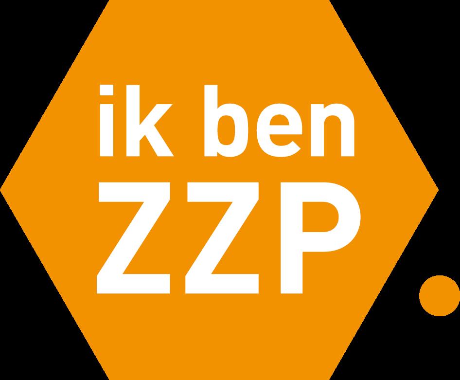 ZZP (bron: mr. E van Schie)