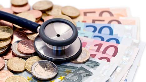 Min-max contract & ziekte: hoe zit dat?