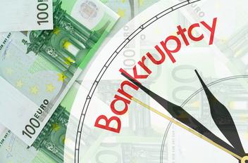 Adviesrecht OR bij doorstart tijdens faillissement