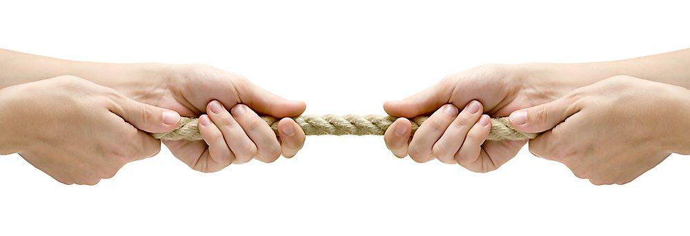 Belemmeringsverbod als wapen tegen concurrentiebeding zzp'er?