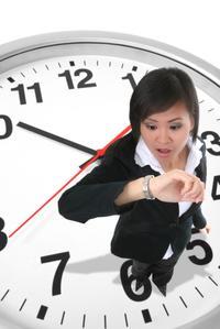 Schending van de Arbeidstijdenwet, reden voor ontslag?