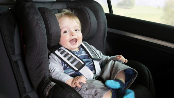 Gerechtshof: op staande voet ontslag voor kinderleidster die kind in auto vergat is terecht