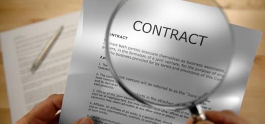 Nulurencontract: werken op oproepbasis