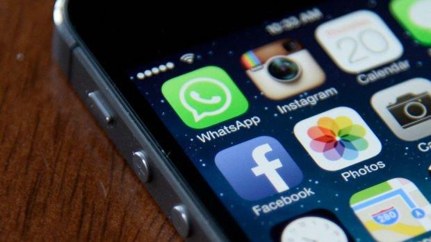 Facebookberichten geen reden voor ontslag