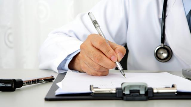 Ontslag na weigering medische keuring (bron: mr. N. Weidema)