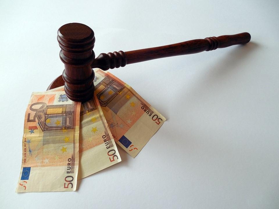 Werkgever mag op vaststellingsovereenkomst terugkomen