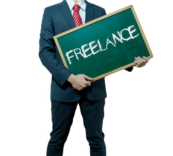 Forse naheffingsaanslag loonbelasting voor 'freelancers'