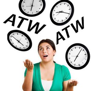 Arbeidsomstandigheden: hoe zit het met hoge werkdruk, pauzes en overwerk? (bron: mr. M. Vandenboorn)