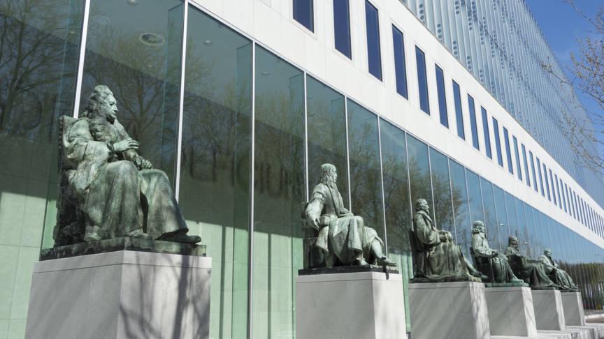 Hoge Raad staat maatwerk toe bij billijke vergoeding