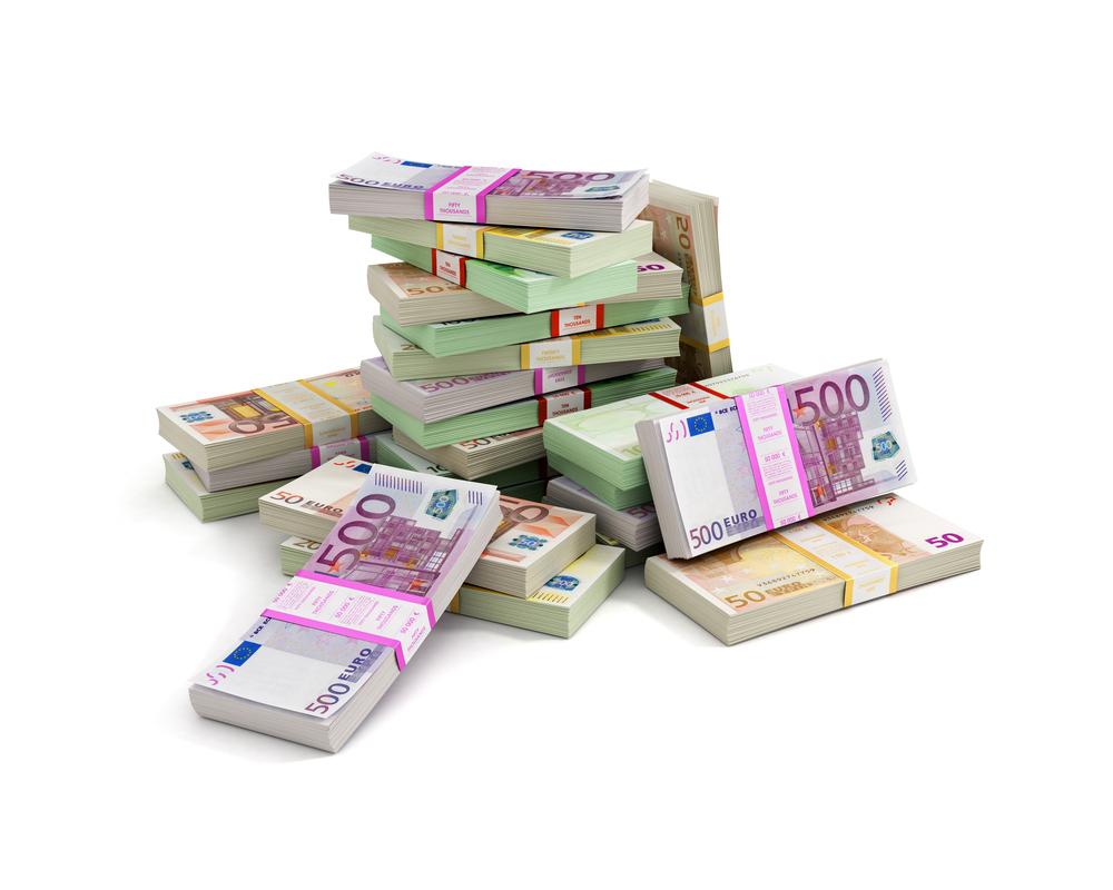 Individuele omstandigheden bij het bepalen van de billijke vergoeding