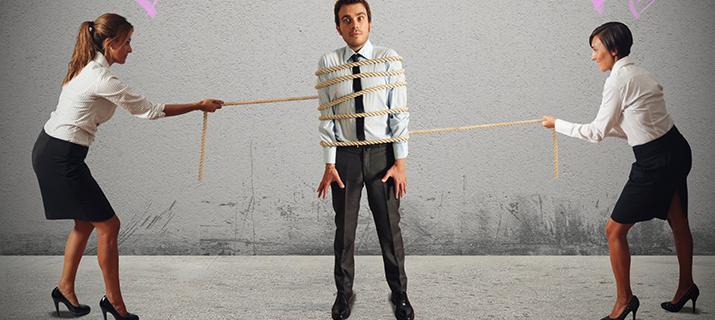 Het relatiebeding: is een leverancier ook een relatie? (bron: mr. J. Schunselaar)