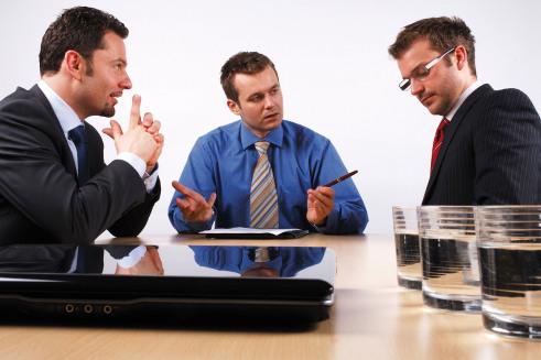 Geen transitievergoeding voor zieke werknemer die mediator afwees